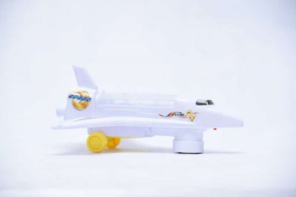 Airplane Mini
