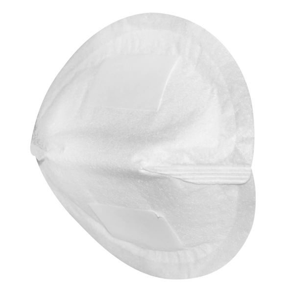 FARLIN DISPOSABLE BREAST PADS (BF-634A)