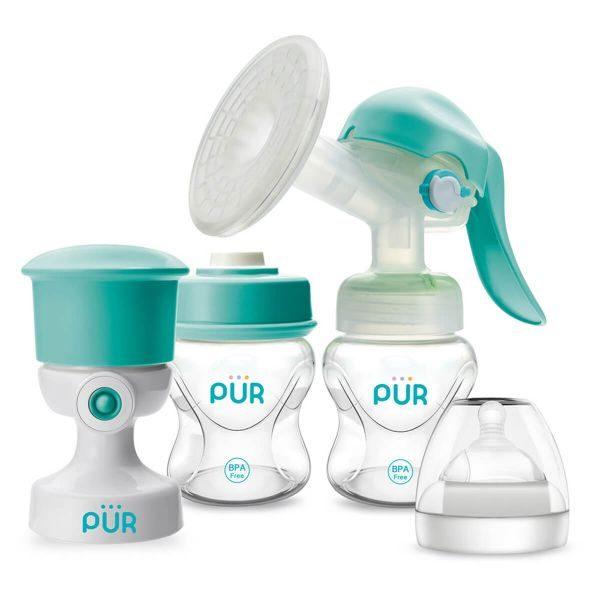 pur_vacuum_storage_system_for_breast_milk_9809_