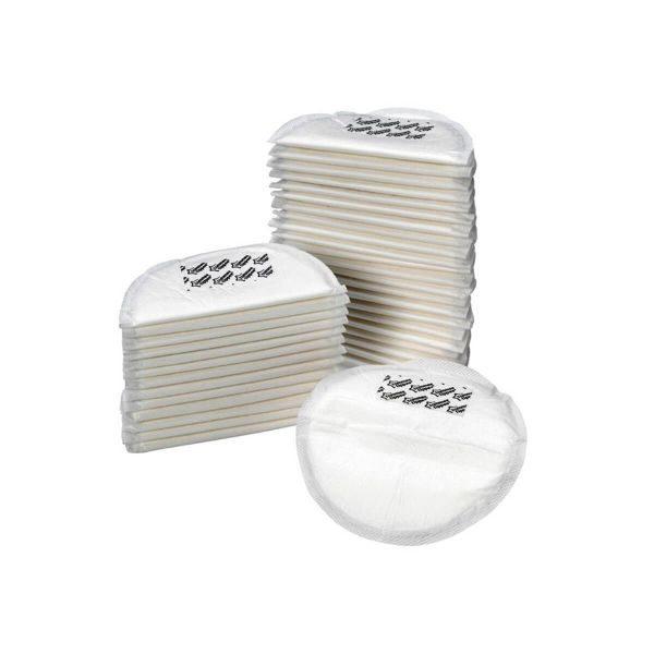 CTN Disposable 36pcs Breast Pads (TT 431212)