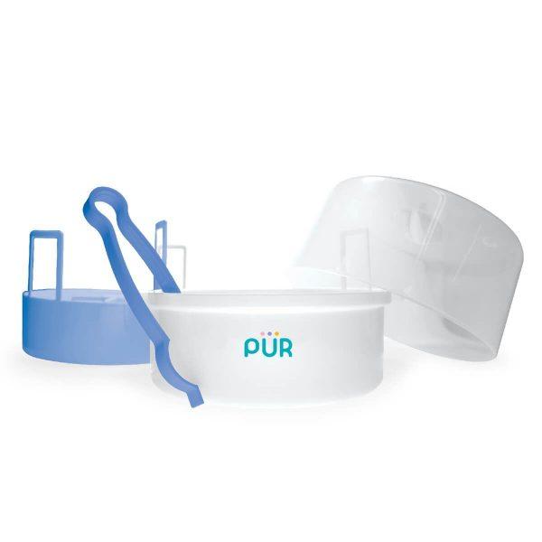 Pur Microwave Steriliser (6301)